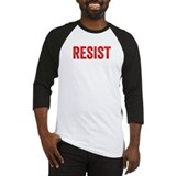 Anti donald trump Long Sleeve T Shirts