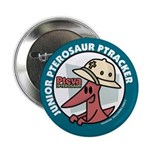 Junior Pterosaur Ptracker Buttons (10 pack)
