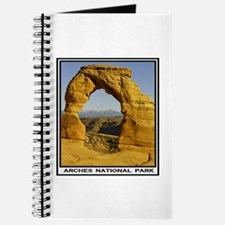 ARCHES Journal