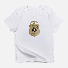 International Private Investigator T-Shirt