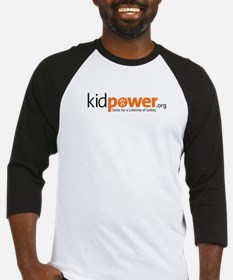 Kidpower.org - Skills for a Lifetime of Safety Bas