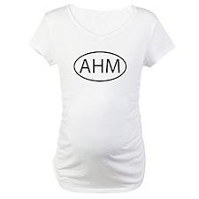AHM Shirt