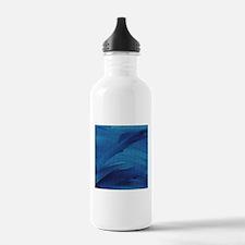 Dive In Water Bottle