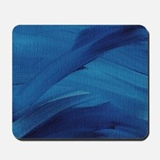 Dive In Mousepad