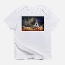 Gordo in space T-Shirt
