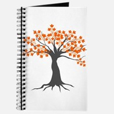 This Tree Journal