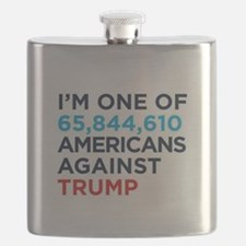 Cute Against Flask