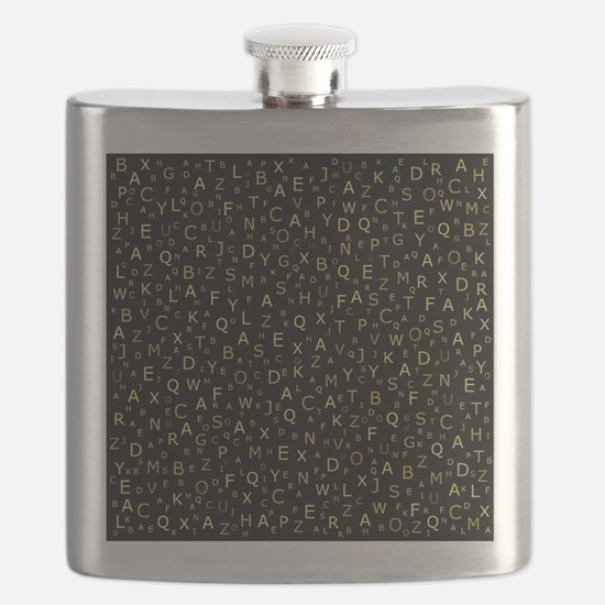 Cool Abc Flask