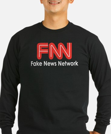 Fake News Network T
