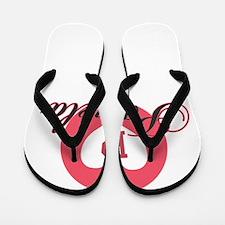 pamela Flip Flops