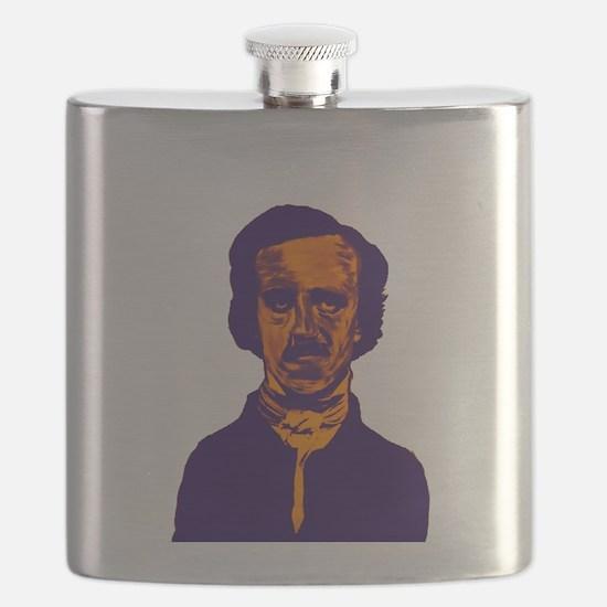 EGAR Flask