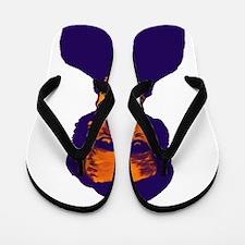 EGAR Flip Flops