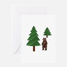 DISCOVERY Greeting Cards