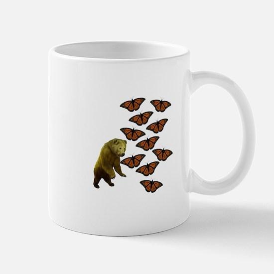 DISCOVERY Mugs