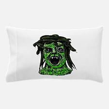MEDUSA Pillow Case
