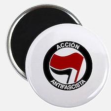 Socialism Magnet