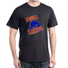 Modern Gladiator T-Shirt