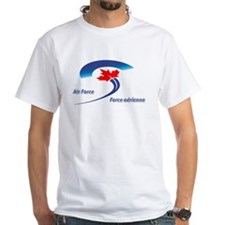Royal Canadian Air Force Shirt