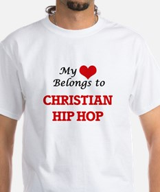 belonging to hip hop Sense of belonging and diversity among hip-hop hip-hop culture, one of the that may affect their sense of belonging on campus hip-hop studies is a burgeoning.