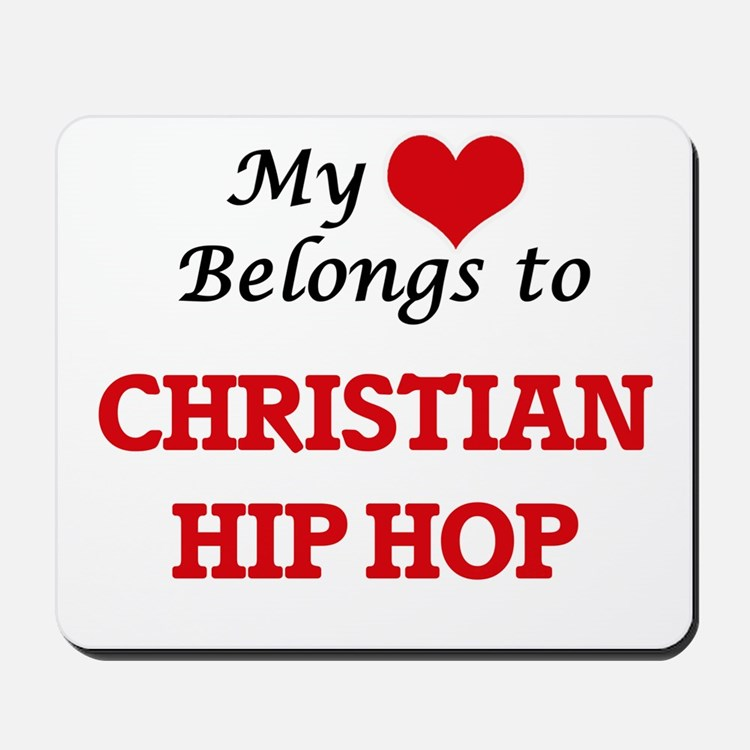 belonging to hip hop Engaging narratives: hip hop, diaspora,  hip hop culture is deeply  will understand some of the key debates over authenticity and belonging in hip hop.