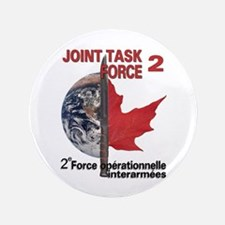 """Joint Task Force 2 3.5"""" Button"""