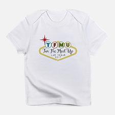 TFMU 2017 T-Shirt
