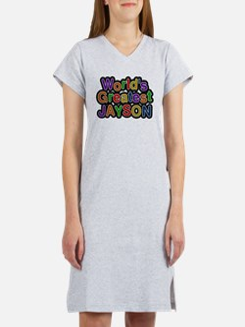 Worlds Greatest Jayson T-Shirt