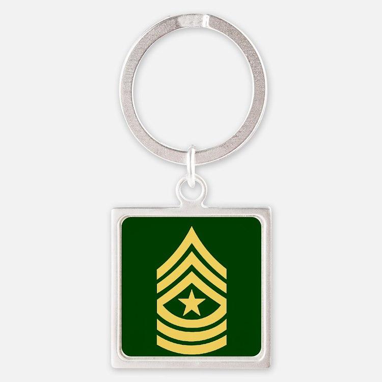 Army-SGM-Postage.gif Keychains