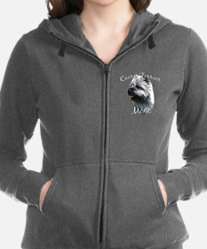 Cairn Mom2 Sweatshirt