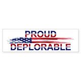 Deplorable Single
