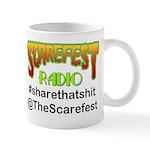 ShareThat Mugs