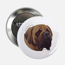Mastiff Button