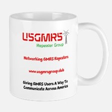 USGMRS Mugs