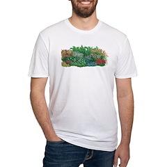 Shade Garden Shirt