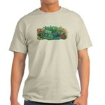 Shade Garden Light T-Shirt