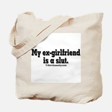 My girlfriend is a slut tumblr