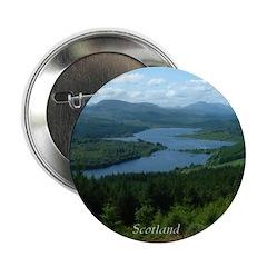 Scotland Button