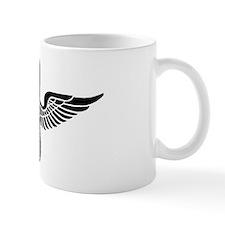 Aviation Branch (1) Mug