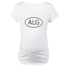 ALG Shirt