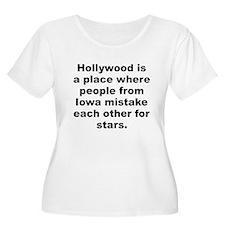 Fred allen quotation T-Shirt