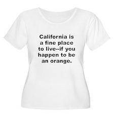 Cool Fred allen quotation T-Shirt