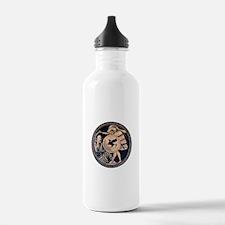 ANCIENT Water Bottle