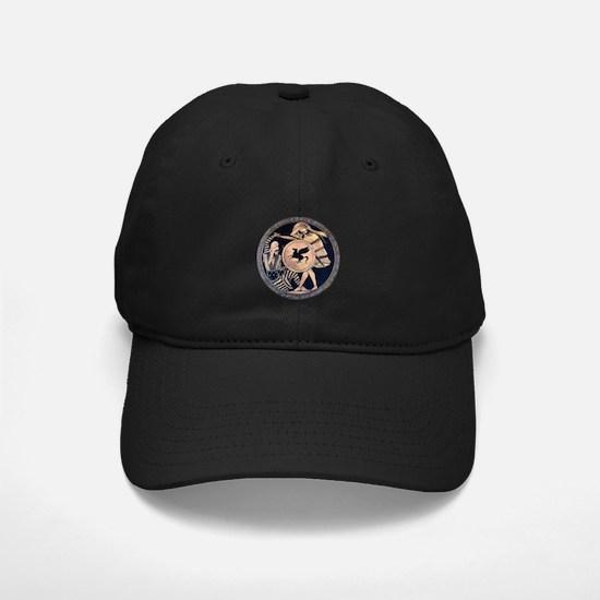 ANCIENT Baseball Hat