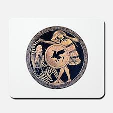 ANCIENT Mousepad