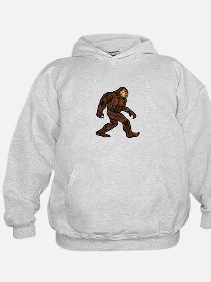 PROOF Sweatshirt