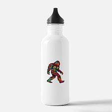 PROOF Water Bottle