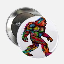 """PROOF 2.25"""" Button (10 pack)"""