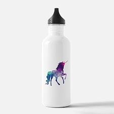 ! Water Bottle