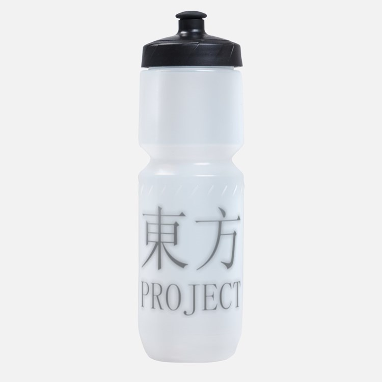 5x2_apparel_hat_touhou_edited-3.png Sports Bottle