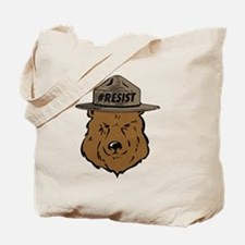 Funny My ranger Tote Bag